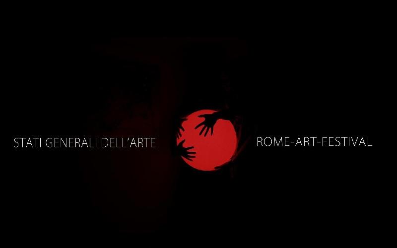 stati-generali-roma