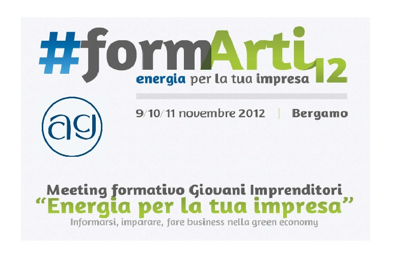 fotomeeting2012