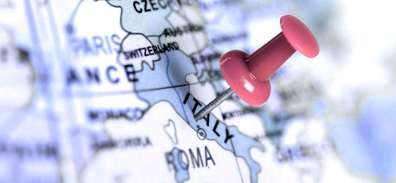 italia-e1481051649467