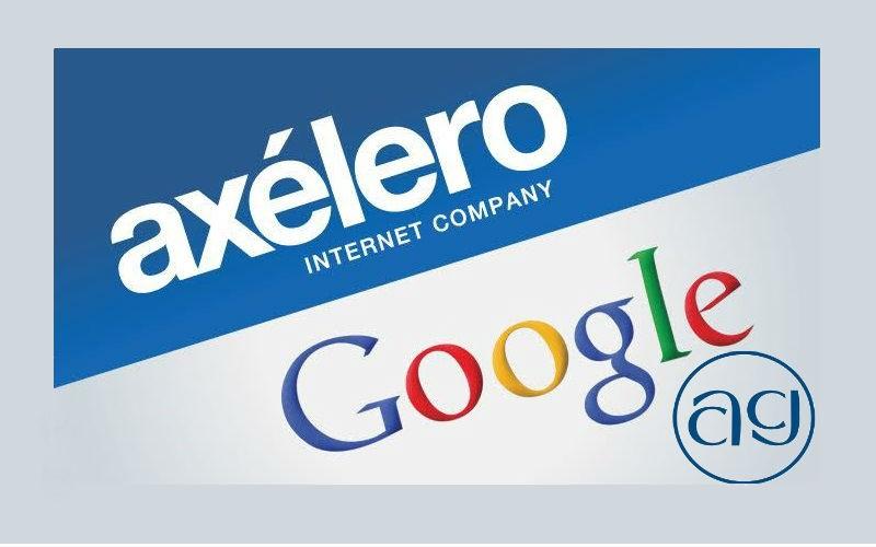 new_axelero_google