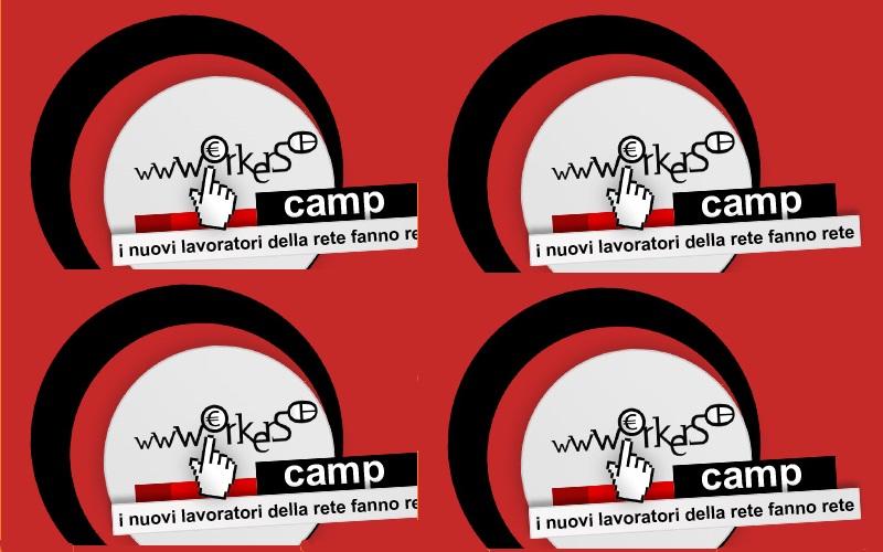 wwwcamp
