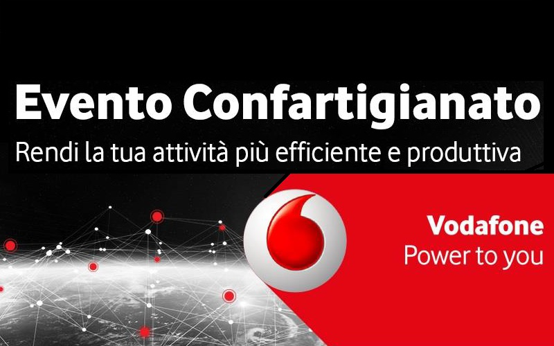 eventovodafone