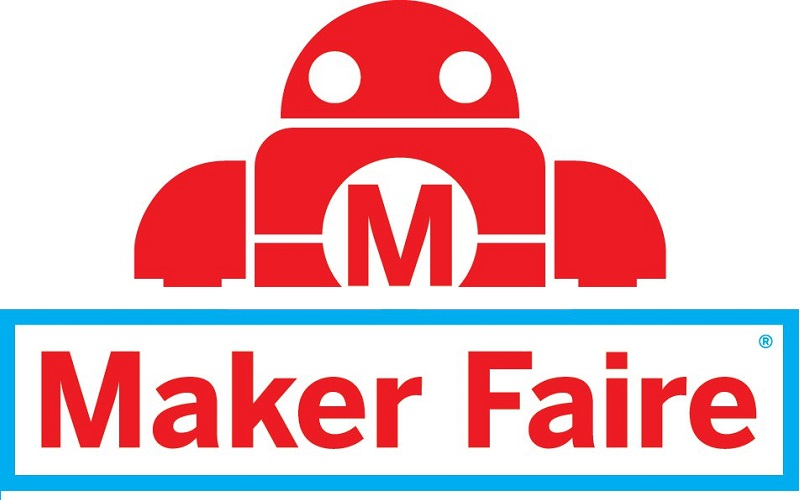 maker1faireimg