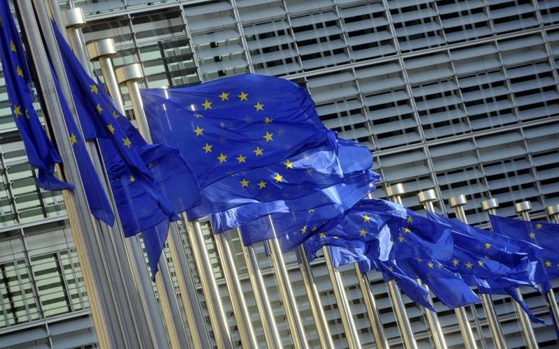 commissione-europea-1280x815