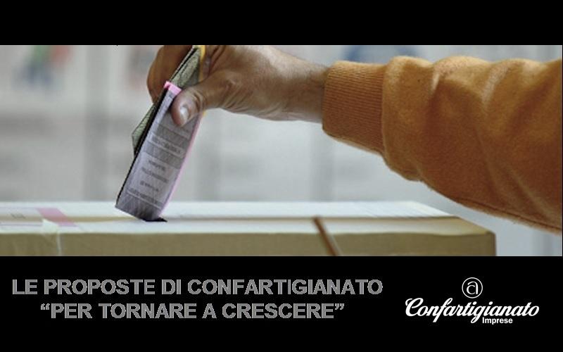 proposte_conf